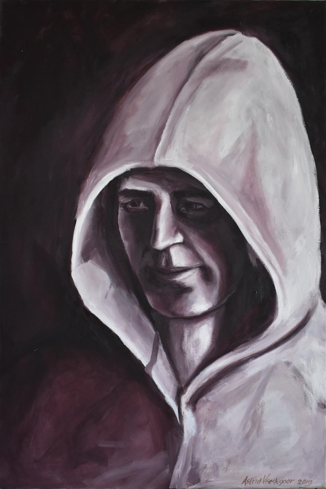 Twilight ( hoodie )